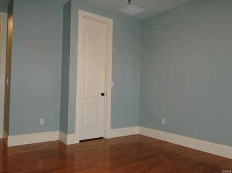 10604 Fossil Ct - Photo 33