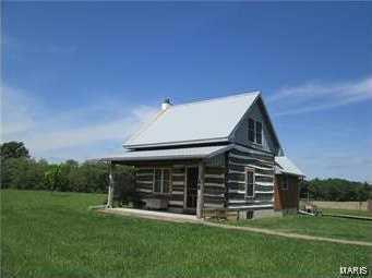 2147 County Rd. 167 - Photo 1