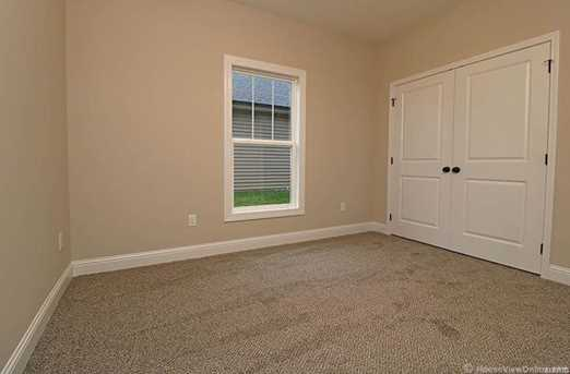 5387 Juden Brook Way - Photo 25
