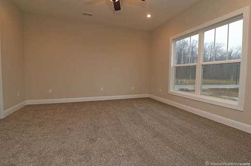 5387 Juden Brook Way - Photo 17