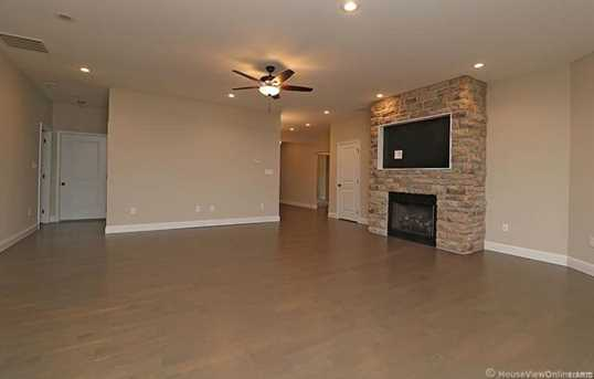 5387 Juden Brook Way - Photo 9