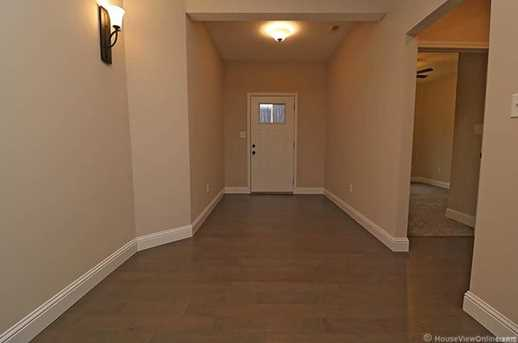 5387 Juden Brook Way - Photo 15