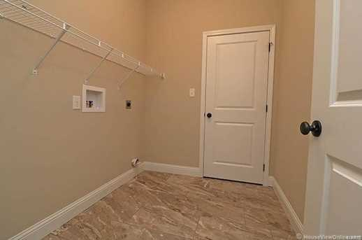 5387 Juden Brook Way - Photo 23