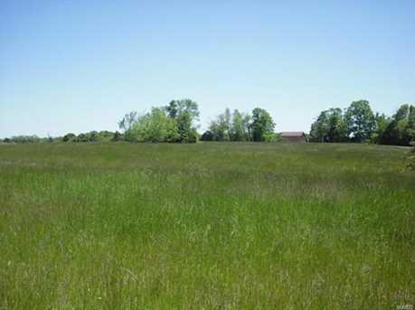 0 Lot 6 Oak Hill Estates - Photo 1