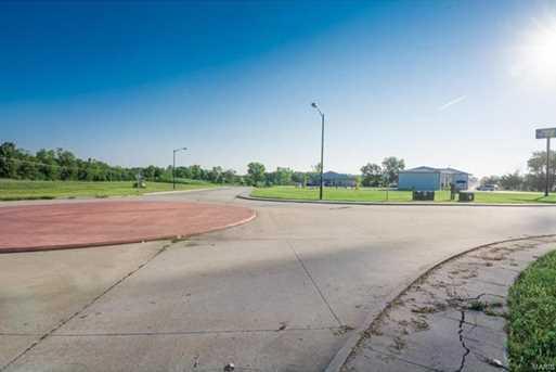 0 2.13 Acres Van Court - Photo 5