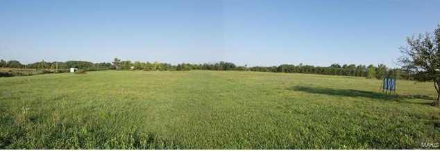 0 2.97 Acres Van Court - Photo 3