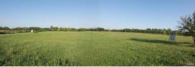 0 1.42 Acres Dunn Drive - Photo 3