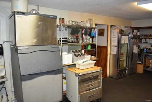 302 Old Motel - Photo 19