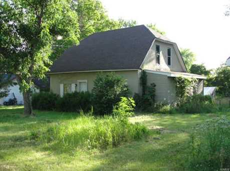 401 North Oak Hill Drive - Photo 1