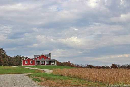 2370 County Rd 543 - Photo 75