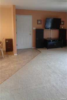 1216 River Chase Drive #200 - Photo 3