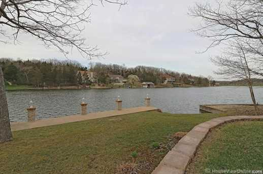 10104 Lake Ridge Court - Photo 55