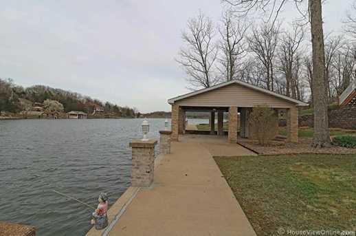 10104 Lake Ridge Court - Photo 67