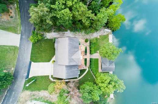 10104 Lake Ridge Court - Photo 5