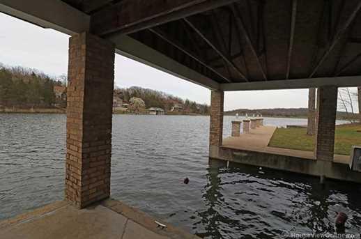 10104 Lake Ridge Court - Photo 69