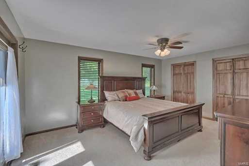 5871 Hill View - Photo 17
