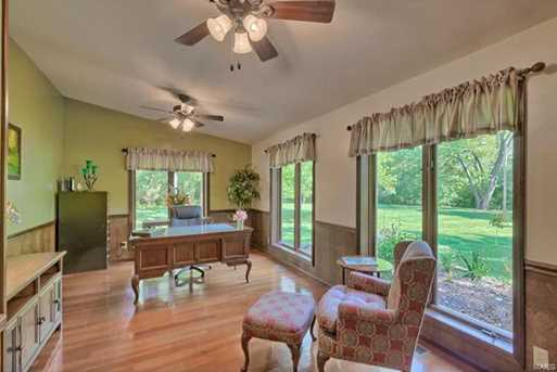 5871 Hill View - Photo 9