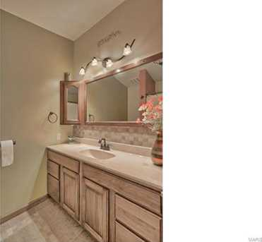 5871 Hill View - Photo 19