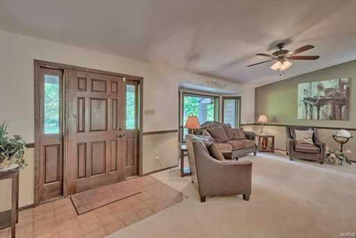 5871 Hill View - Photo 5
