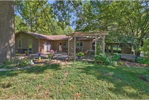 5871 Hill View - Photo 25