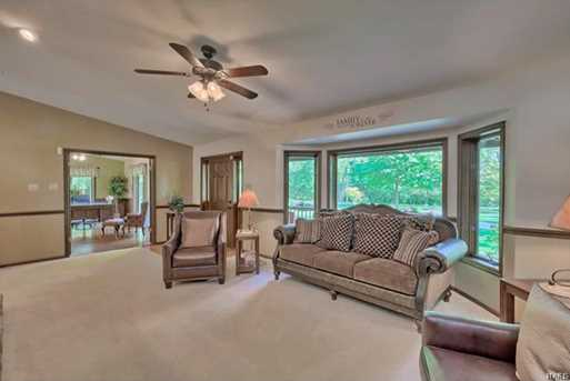 5871 Hill View - Photo 7