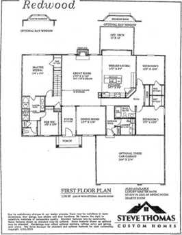 0 Tbb - Redwood - Eagle Estates - Photo 3
