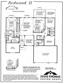 0 Tbb -Redwood II -Eagle Estates - Photo 3