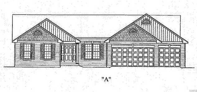 0 Tbb -Redwood II -Eagle Estates - Photo 1