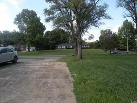 1114 North Desloge Drive - Photo 9