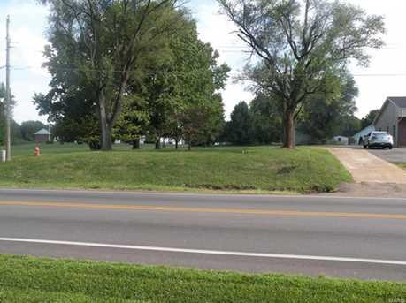 1114 North Desloge Drive - Photo 1