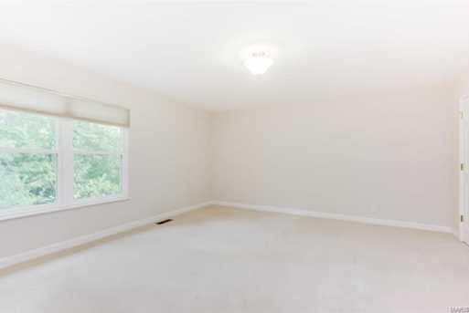 135 South Greentrails Drive - Photo 14