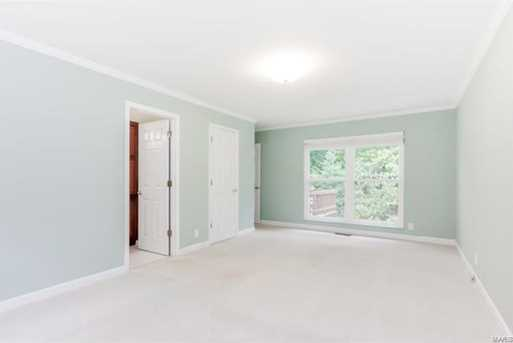 135 South Greentrails Drive - Photo 10