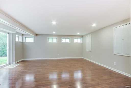135 South Greentrails Drive - Photo 21