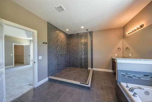 437 Highland Meadows Place - Photo 9