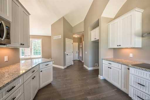 437 Highland Meadows Place - Photo 5