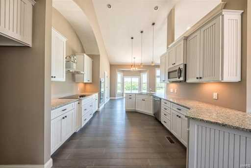 437 Highland Meadows Place - Photo 3