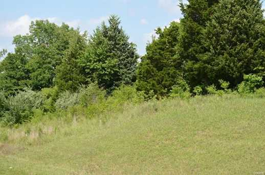 32+/-Ac Wolf Hollow Road - Photo 3