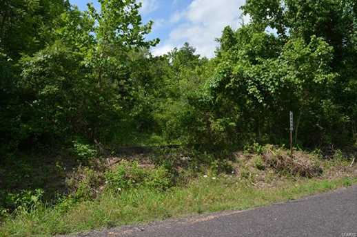 32+/-Ac Wolf Hollow Road - Photo 5