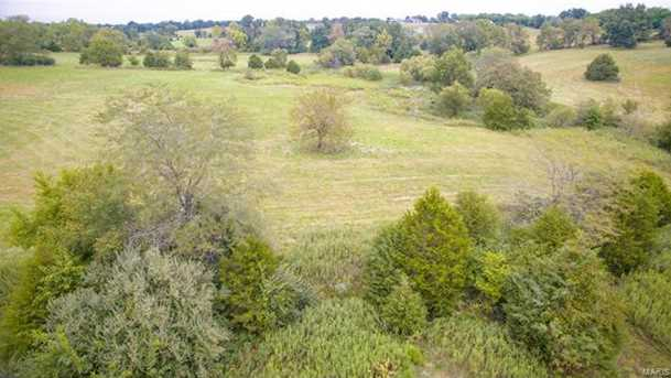 0 5 Acres Tract 6 Tbd Cr 108 - Photo 1