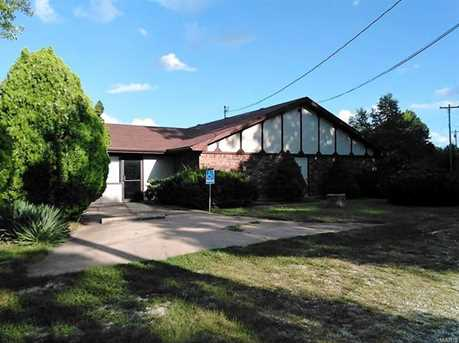 715 West Lions Club Drive - Photo 1