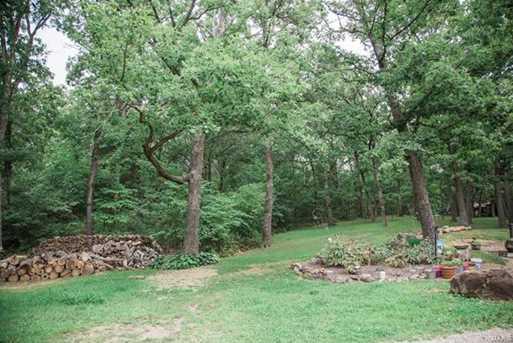 39 Oak - Photo 31