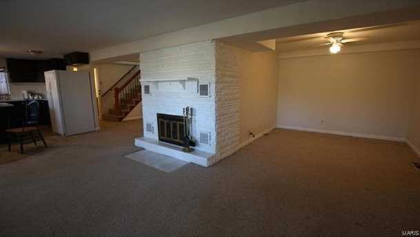 3809 East Point - Photo 33