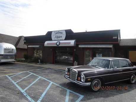 564 East Osage - Photo 1