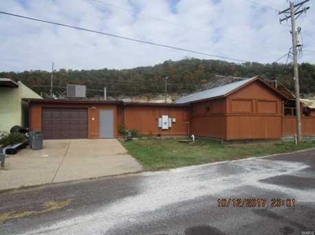 564 East Osage - Photo 5