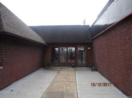 564 East Osage - Photo 3