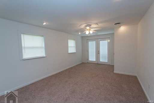 14463 Tailor Road - Photo 31