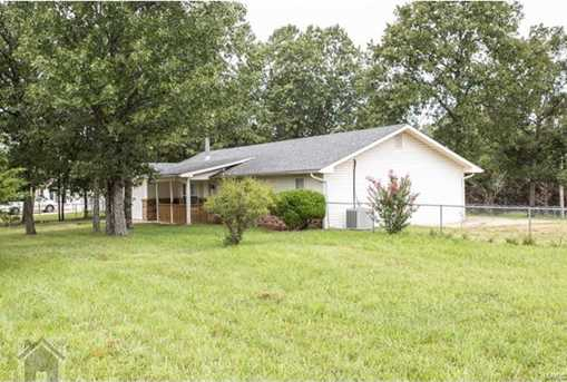 14463 Tailor Road - Photo 17