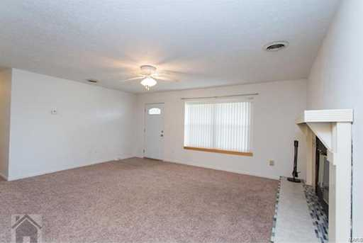 14463 Tailor Road - Photo 23