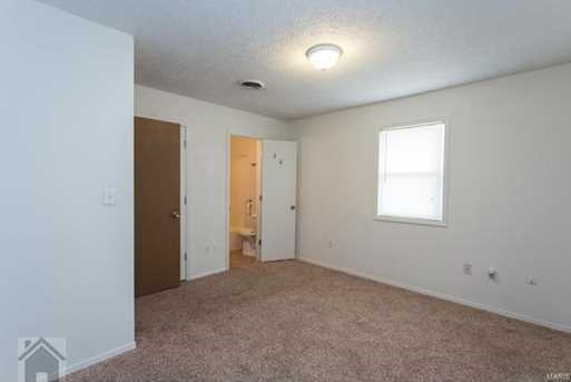 14463 Tailor Road - Photo 37