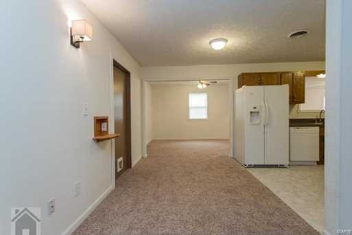 14463 Tailor Road - Photo 25